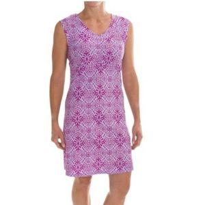 Columbia Sportswear Pedal Flats Dress - Sleeveless